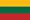 Lietuvių (LT)